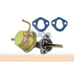 VAICO V10-0806 Fuel pump (outer)