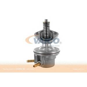 VAICO V10-0808 Fuel pump (outer)