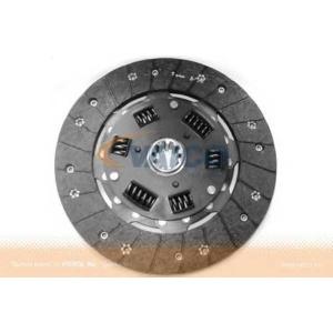 VAICO V10-0854 Clutch plate