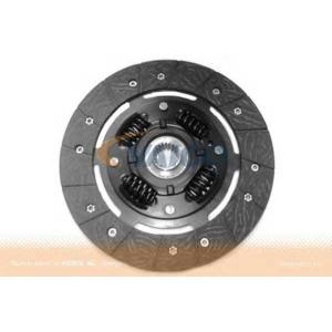 VAICO V10-0859 Clutch plate