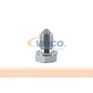 VAICO V10-0885 Болт слива масла