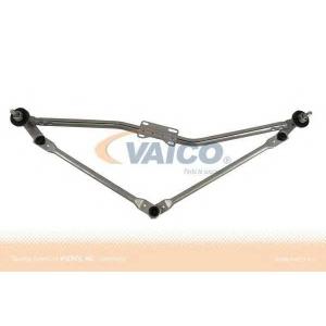 VAICO V10-0996 Ablakt?rl? mechanika