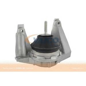 VAICO V10-1148 Подушка двигуна права Audi 100/A6 2,6-2,8 91-