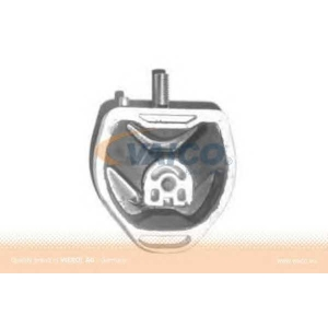 VAICO V10-1213 Gear bracket