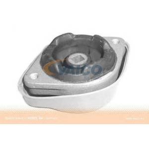 VAICO V10-1214 Gear bracket
