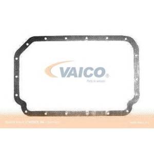 VAICO V10-1319 Oil sump gasket