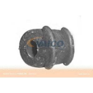 VAICO V10-1344 Втулка пер стаб