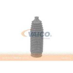 VAICO V10-1438 Steer. wheel cap