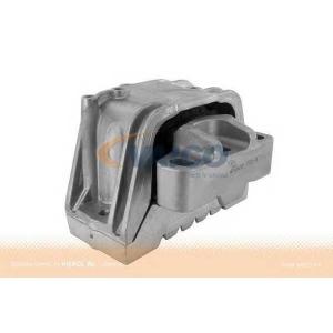 VAICO V10-1471 Подушка двигуна права Skoda Octavia 1.6/1.6FSI 04-/VW Golf 5 04-