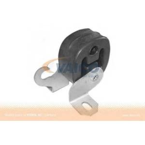VAICO V10-1562 Exhaust bracket