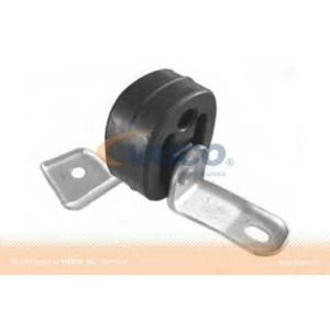VAICO V10-1563 Exhaust bracket