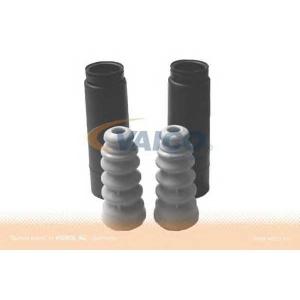 VAICO V10-1583 Пыльник отбойник зад