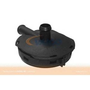 VAICO V10-1619 Filter crankcase breather