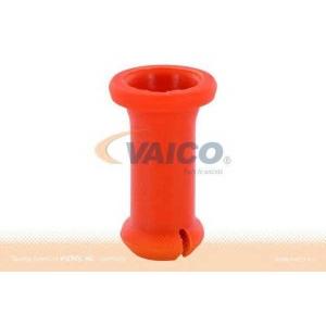 VAICO V10-1642 Направляющая щупа масла