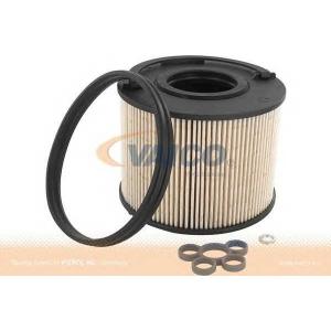 VAICO V10-1653 Fuel filter