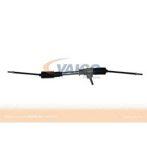 VAICO V10-1689 Steering gear