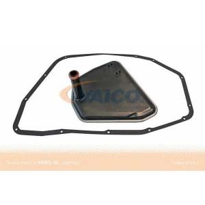 VAICO V10-1868 Filter autom gear