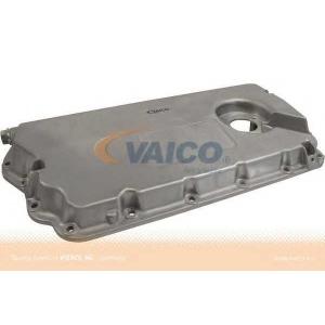 VAICO V10-1889 Oil sump