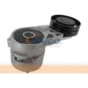 VAICO V10-2097 Натяжник паска клин. VAG 2.5Tdi/2.6/2.8/A100