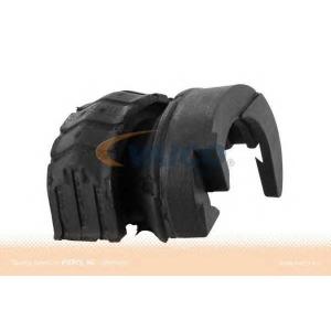 VAICO V10-2122 Stabiliser Joint