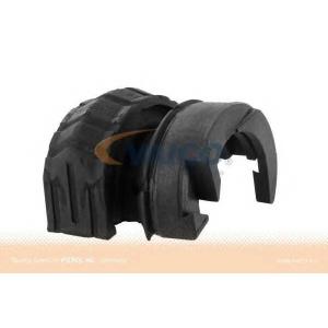 VAICO V10-2123 Stabiliser Joint