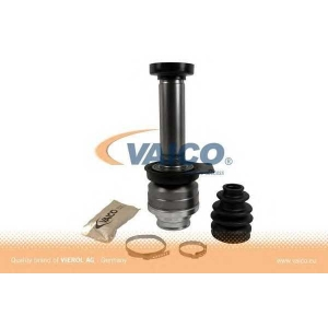 VAICO V10-2167 Drive shaft inner kit