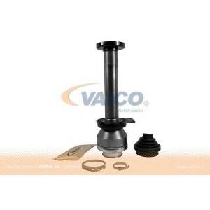 VAICO V10-2168 Drive shaft kit