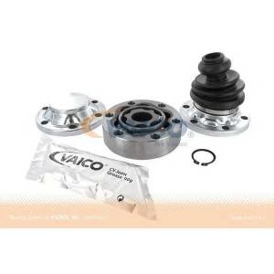 VAICO V10-2169 Drive shaft kit