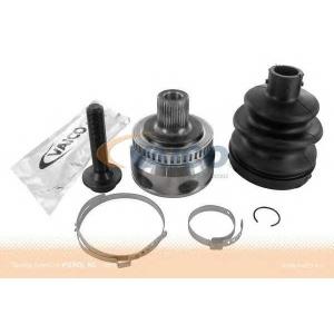 VAICO V10-2172 Drive shaft kit