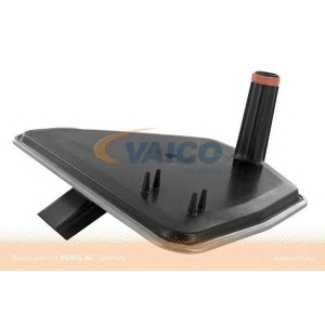 VAICO V10-2216 Filter autom gear