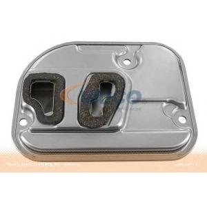 VAICO V10-2222 Filter autom gear