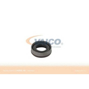 VAICO V10-2263 Oil Seal