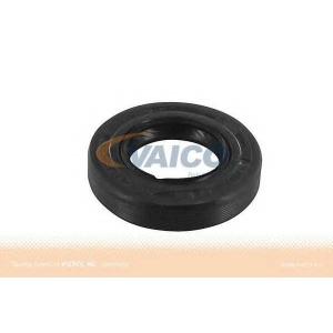 VAICO V10-2264 Oil Seal