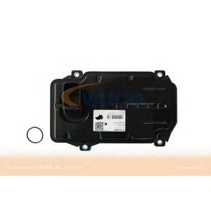 VAICO V10-2284 Filter autom gear