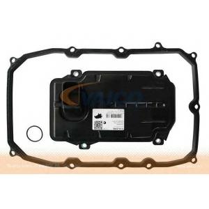 VAICO V102286 Фільтр гідравлічний КПП