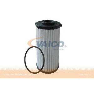 VAICO V102287 Фільтр гідравлічний КПП