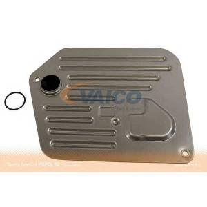 VAICO V10-2359 Filter autom gear