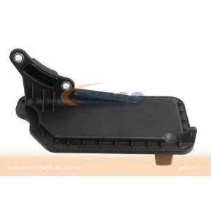 VAICO V10-2362 Filter autom gear
