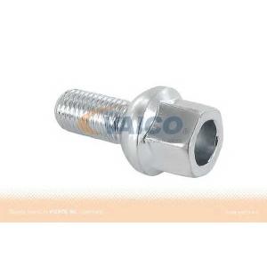 VAICO V10-3212 Болт колесный