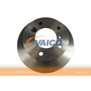 VAICO V10-40056 Brake disc