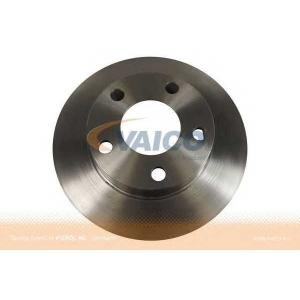 VAICO V10-40068 Brake disc