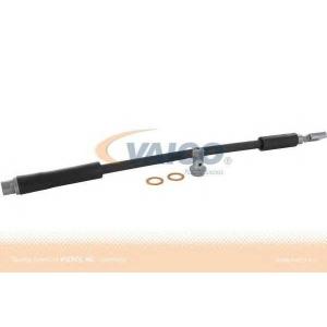 VAICO V10-4207 Rubber brake hose