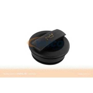 VAICO V10-4238 Oil cap