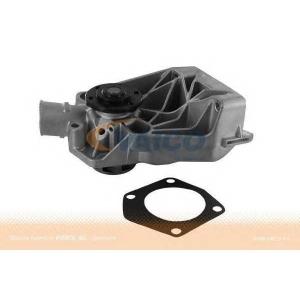 VAICO V10-50068 Water pump