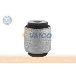VAICO V10-6079 Silentbloc