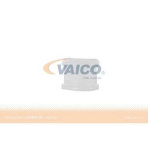 VAICO v10-6101 Втулка шток вилки кпп