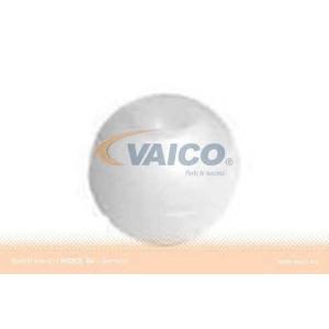 VAICO V10-6102