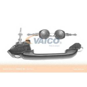 VAICO V106124