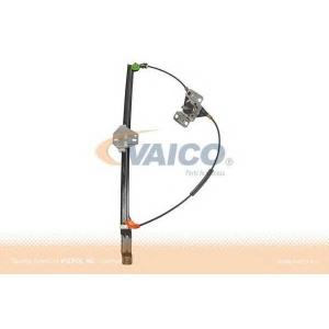 VAICO V10-6136 Window lift
