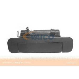 VAICO V10-6157 Door handle